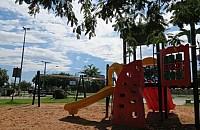 Palmas – Cidade Graciosa 50 (11)