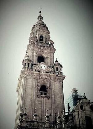 Santiago de Compostela 40