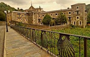 Santiago de Compostela 2