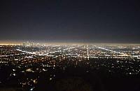 Califórnia (en)cena 50 (23)