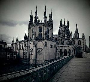 Santiago de Compostela 17