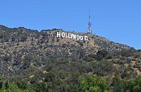 Califórnia (en)cena 50 (28)