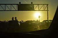 Califórnia (en)cena 50 (29)