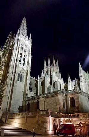 Santiago de Compostela 22