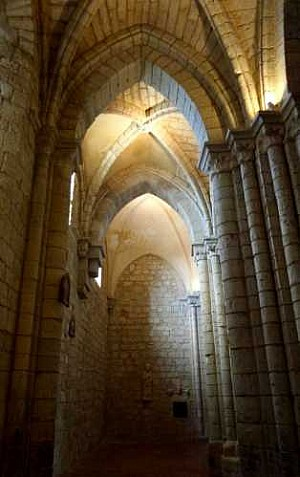 Santiago de Compostela 26
