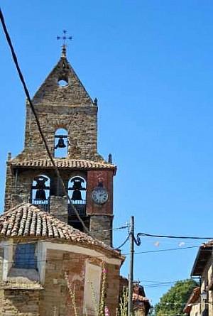 Santiago de Compostela 29