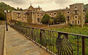 Santiago de Compostela 32