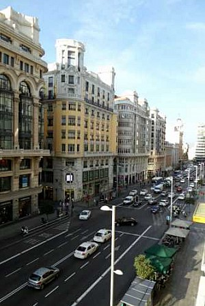 Santiago de Compostela 34
