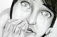 Desespero 3