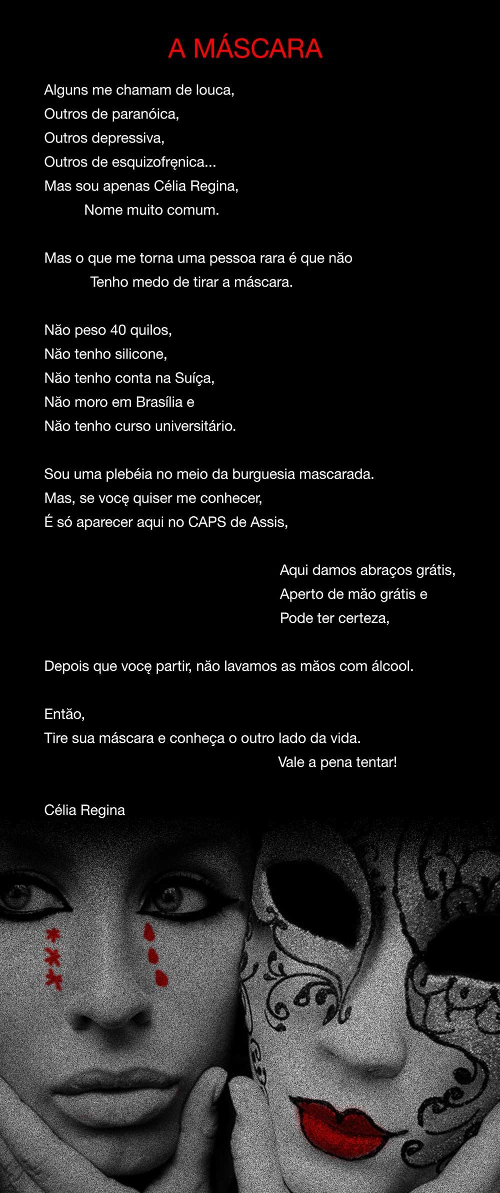 MASCARA-CELIA-REGINA_1