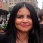 Parcilene Fernandes
