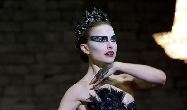 Cisne Negro: a dualidade dos cisnes – (En)Cena – A Saúde Mental em ...
