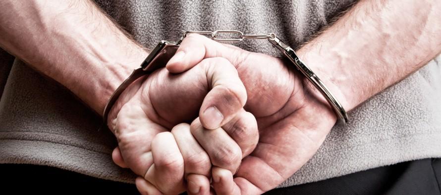 encarceramento