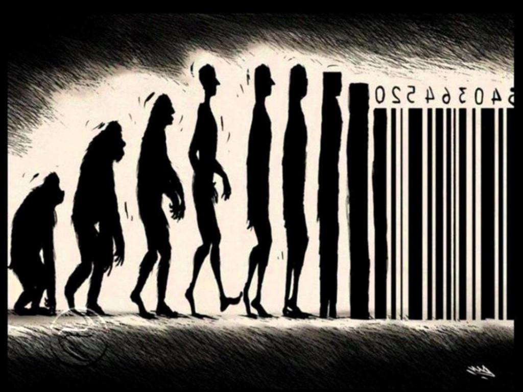 consumo-