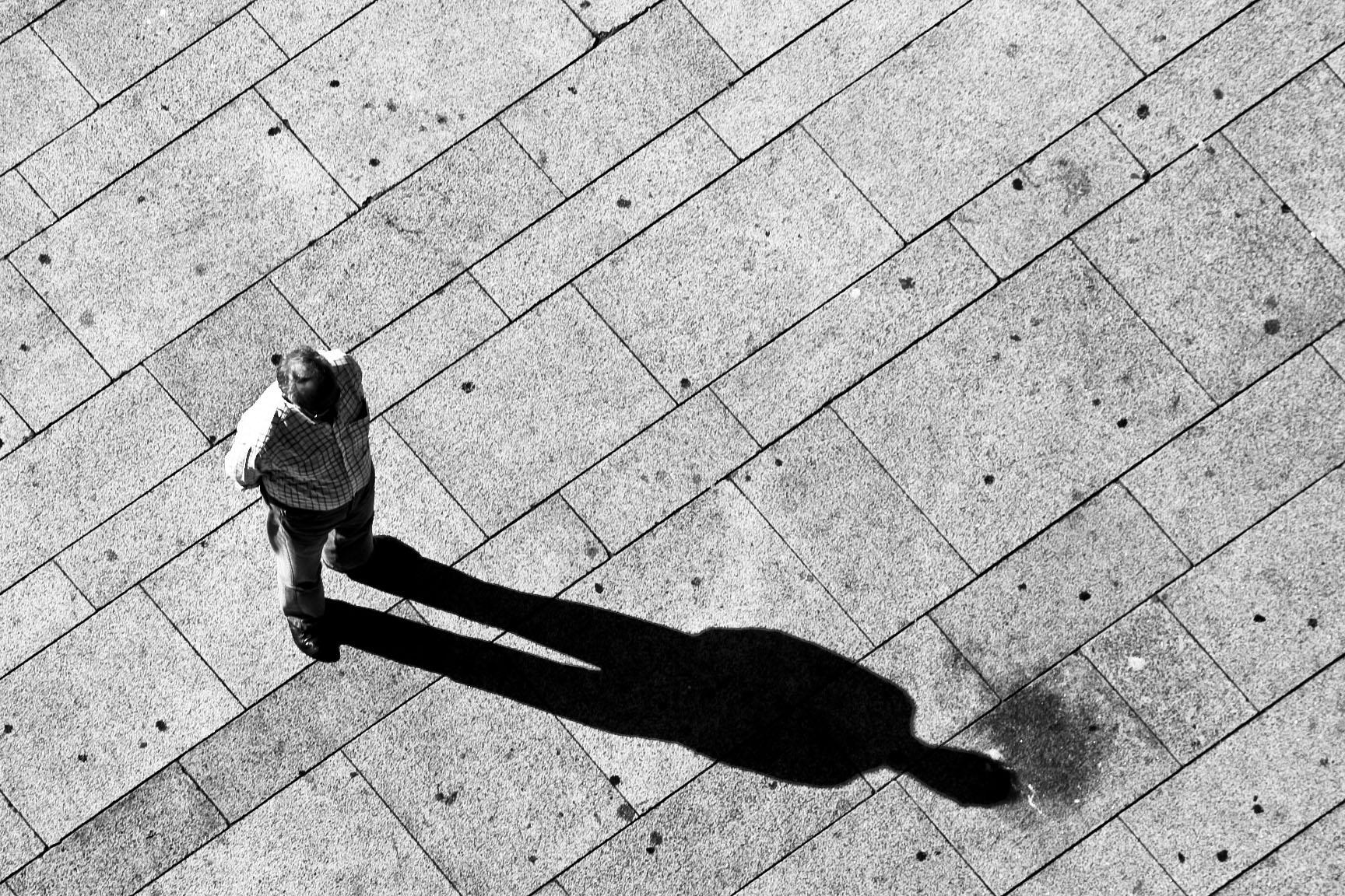 sombra_humana_by_fotogenia