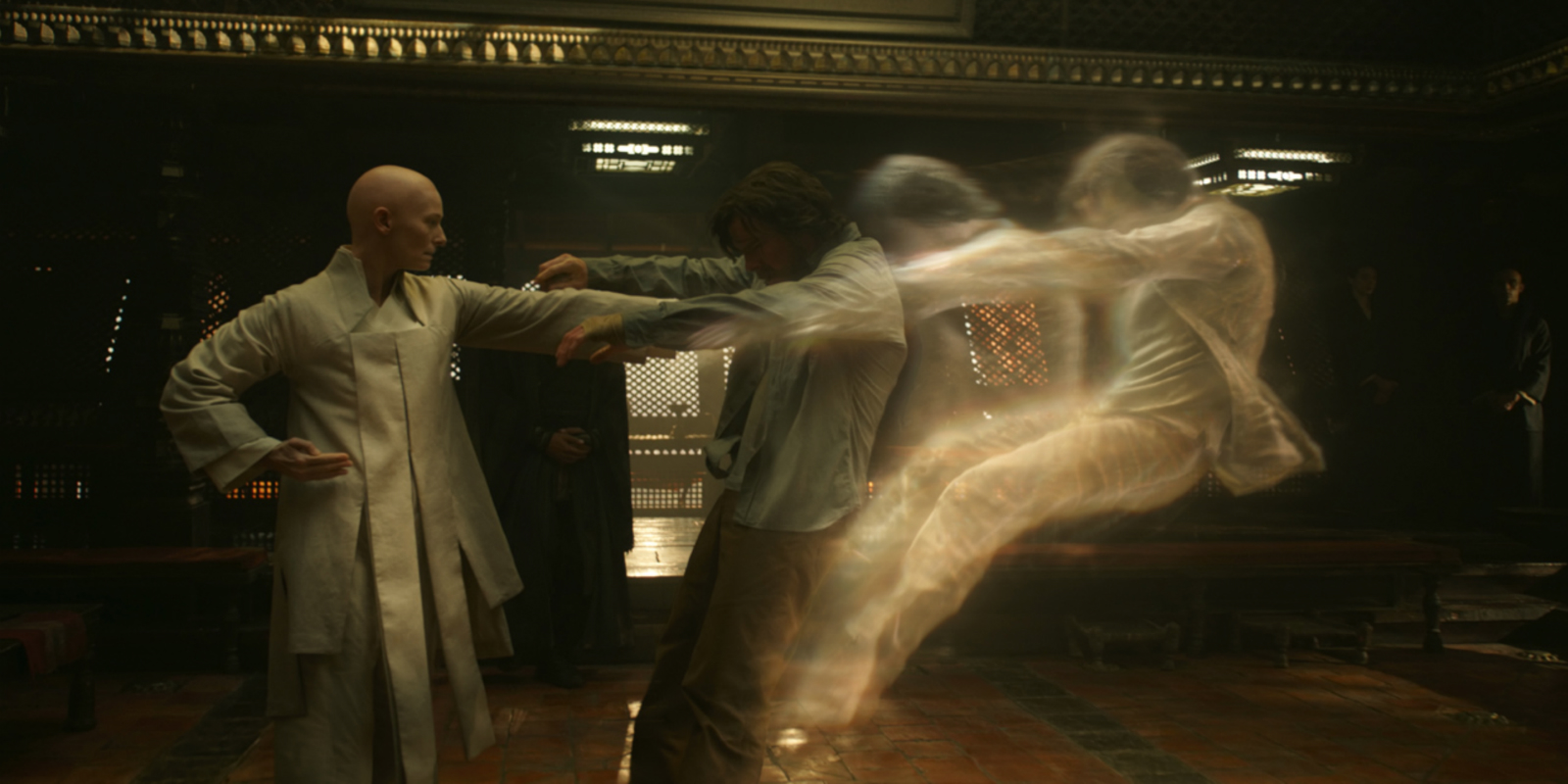 doctor-strange-movie-tilda-swinton-benedict-cumberbatch-ancia