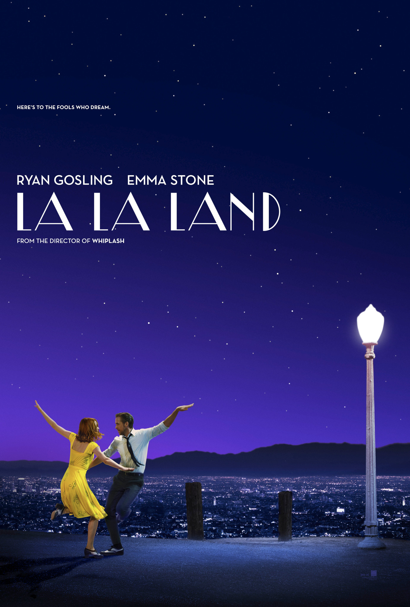 lalaland10_cartaz