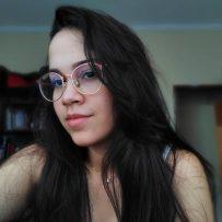 Milena Negreiro