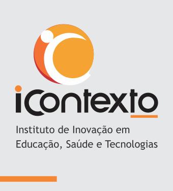 iContexto